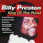 Billy Preston King Of The Road