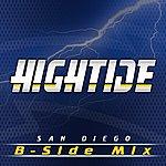High Tide San Diego (B-Side Mix) (Htrm)