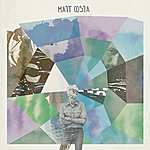 Matt Costa Matt Costa (Deluxe Version)