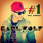 Karl Wolf Number One