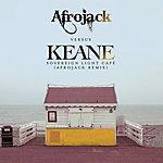 Keane Sovereign Light Café (Afrojack Vs. Keane) (Afrojack Remix)