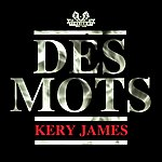 Kery James Des Mots