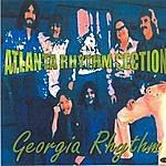 Atlanta Rhythm Section Georgia Rhythm