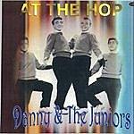 Danny & The Juniors At The Hop