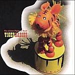 Alison Pipitone Tigerbabies