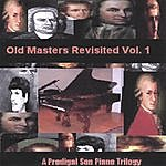 Prodigal Son Old Masters Revisited Vol.1