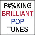 Paul Santa Maria F#%king Brilliant Pop Tunes