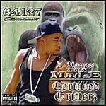 E-Money Certified Gritterz