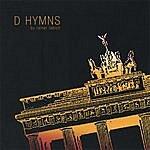 Rainer Fabich D Hymns