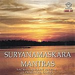 Prof.Thiagarajan & Sanskrit Scholars Suryanamaskara Mantras
