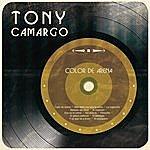 Tony Camargo Calor De Arena
