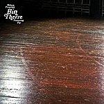 Mekon Bin Therre - Single