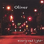 Oliver Every Red Light