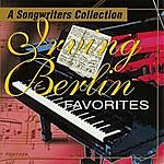 Irving Berlin The Songwriters Collection