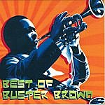 Buster Brown Best Of Buster Brown