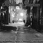 Robert Parker Sneakin' Sally Through The Alley