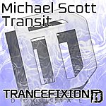 Michael Scott Transit  (Single)