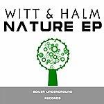 Witt Nature Ep