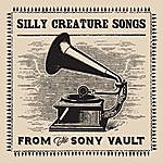 Kay Kyser Silly Creature Songs