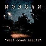 """Morgan """"West Coast Hearts"""""""