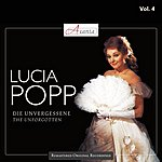 Lucia Popp Lucia Popp, Vol. 4 (1975-1982)