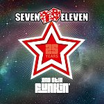 Seven Eleven 25 Years And Still Funkin'