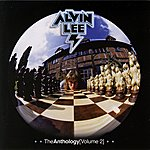 Alvin Lee The Anthology [Volume 2]