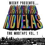 Mocky Graveyard Novelas Ep