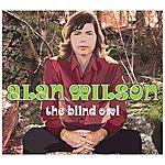 Alan Wilson The Blind Owl