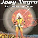 Joey Negro Universe Of Love