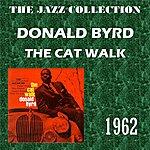 Donald Byrd The Cat Walk