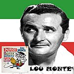 Lou Monte Pepino, The Italian Mouse
