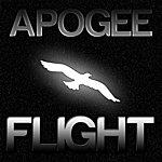 Apogee Flight