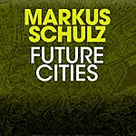 Markus Schulz Future Cities
