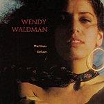 Wendy Waldman The Main Refrain