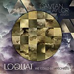 Loquat We Could Be Arsonists [Damian Taylor Remix]