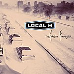 Local H The Another February Ep
