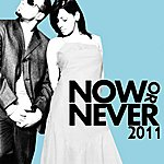 Tom Novy Now Or Never 2011 (Feat. Lima)