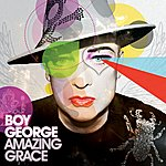 Boy George Amazing Grace