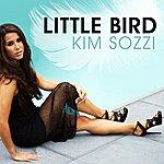 Kim Sozzi Little Bird