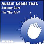 Austin Leeds In The Air