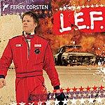 Ferry Corsten L.E.F.