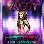 Vassy History