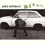 Joni Mitchell Misses