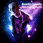 Austin Leeds Sound System