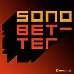 Sono Better