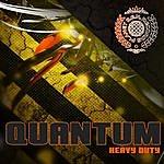 Quantum Heavy Duty - Single