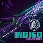 Indigo Conspiration - Single