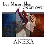 Aneka Les Miserables - On My Own