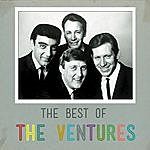 The Ventures The Best Of The Ventures